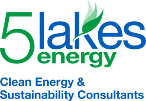 5lakes2017_cleanEnergy_sustConsultants