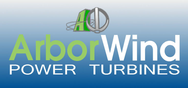 Arbor Wind