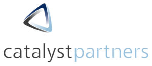 Catalyst Partners_Final Logo