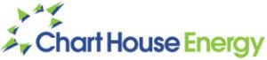 Chart House Signature