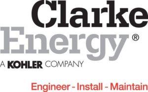 ClarkeKohler FINAL logo®