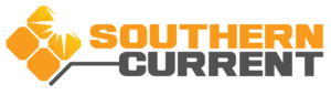 FINAL-southern-current-logo