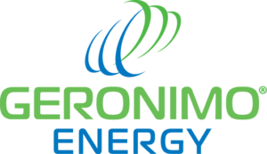 GeronimoEnergy