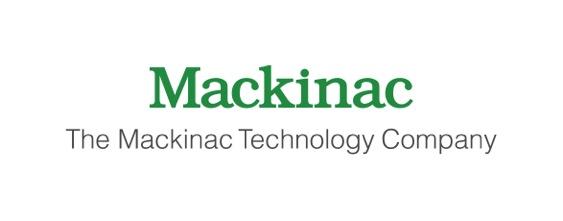 MackinacTechnology