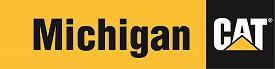 Michigan CAT logo -2