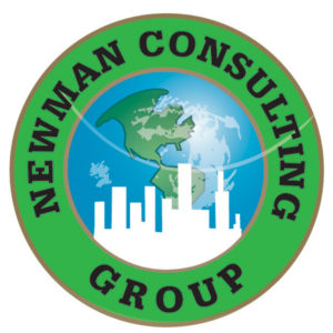 NewmanConsulting