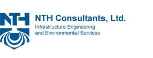 NthConsultants_0