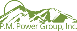 PM Power Group