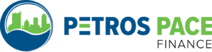 PP_Logo_RGB
