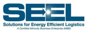 SEEL, LLC Logo