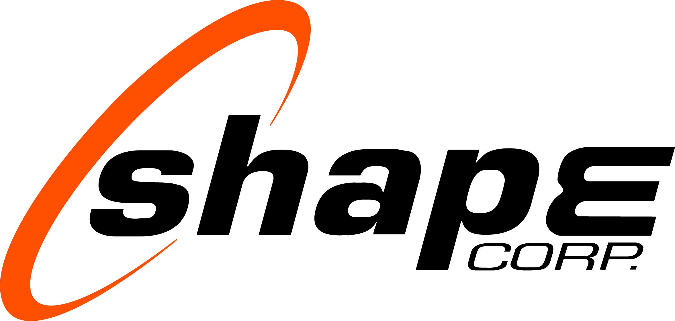 Shape-Corp US_ hires
