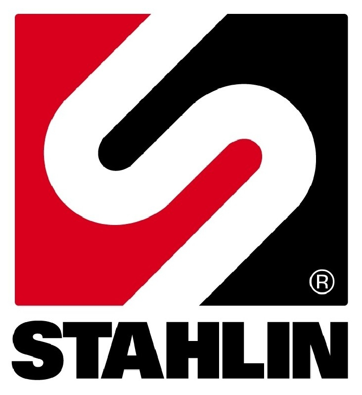 Stahlin Logo