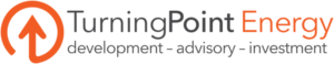 TurningPoint_Logo_168