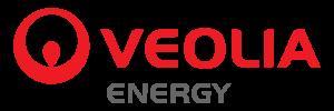 Veolia-energy-logo