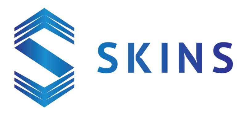 skinlease