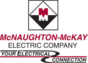 McNaughton-McKay-Electric-Company