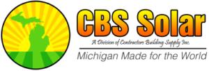 cbs_solar