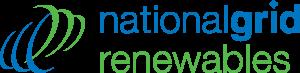 NG_Renewables_Logo_Primary_RGB